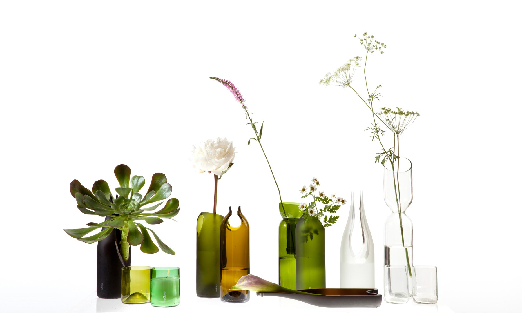 Transglass