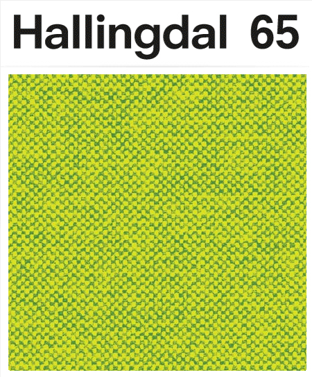 Hallingdal 65 project – an exhibition celebrating the iconic textile
