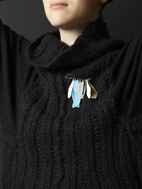 Van Gogh Museum accessories, Accessories, Studio Tord Boontje