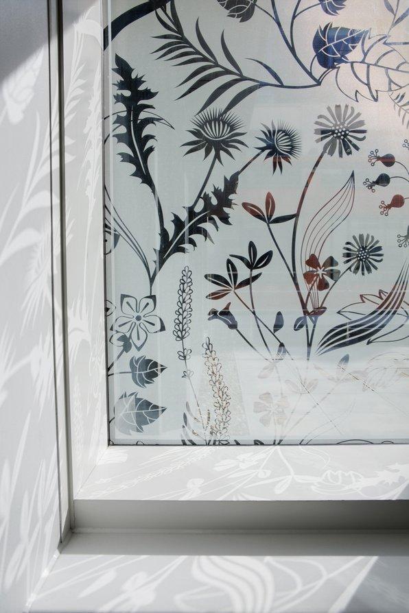 Herbal Medley, Installations, Studio Tord Boontje