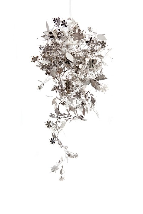 http://tordboontje.com/media/uploads/products/large/Garland_silver_on_white_1_jpg_472x1200_q85.jpg