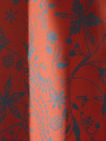 Heaven Scent, Textiles, Studio Tord Boontje