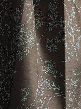 Princess, Textiles, Studio Tord Boontje