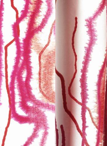 Tarentel, Textiles, Studio Tord Boontje