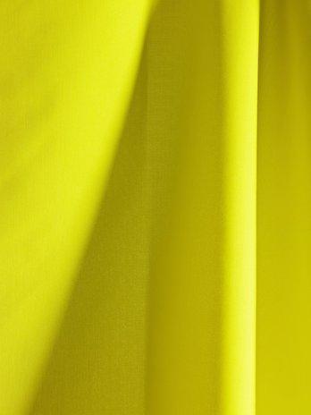 Dreamer, Textiles, Studio Tord Boontje