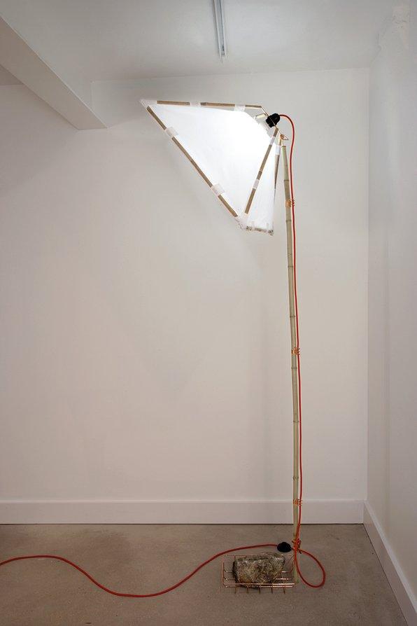 Lightweight, Lighting, Studio Tord Boontje