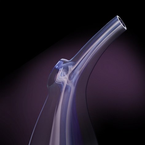 Droplet Carafe, Products, Studio Tord Boontje