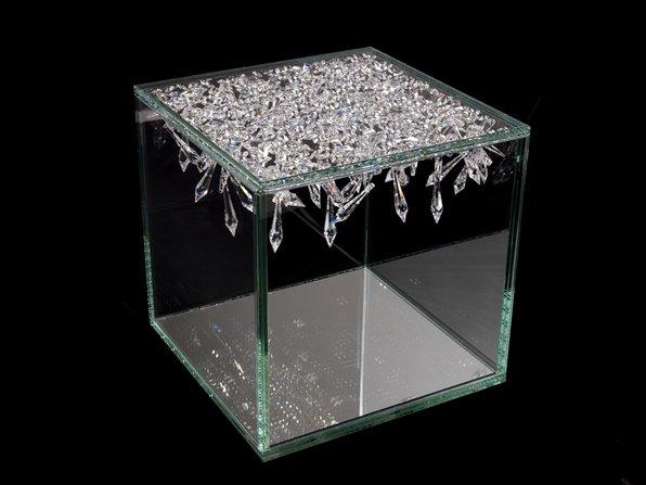 Ice, Furniture, Studio Tord Boontje
