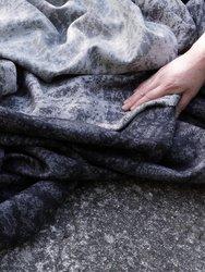 Textiles: Elements