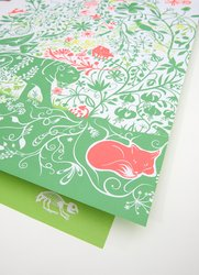 Other Products: Gift Wrap