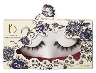 Identity: Shiseido