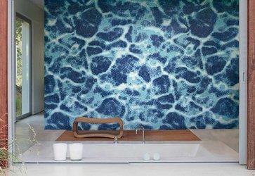 Products: Mosaics