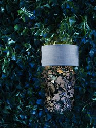 Lights: Ivy Shadow