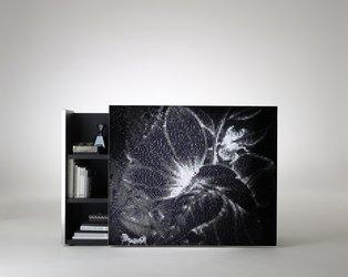 Furniture: Digital Memories