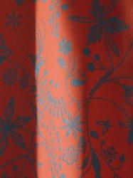Textiles: Heaven Scent
