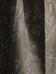 Textiles: Princess
