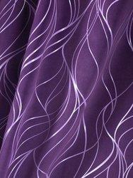 Textiles: Pirouette