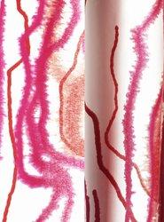 Textiles: Tarentel