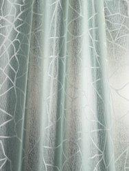 Textiles: Crystal