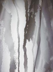 Textiles: Cabriole
