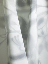 Textiles: Shadow