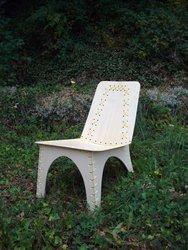 Furniture: Stitched