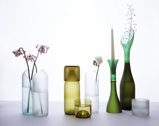 Products: Transglass