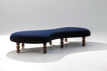 Furniture: Meadow